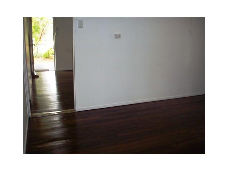 138 Yew, Barcaldine QLD 4725