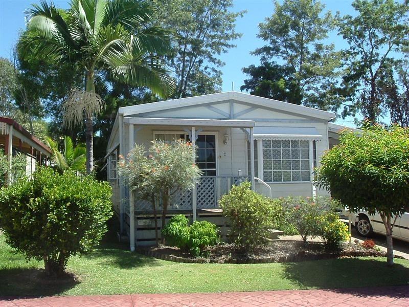 4/1 Ferrells Road, Cooroy QLD 4563