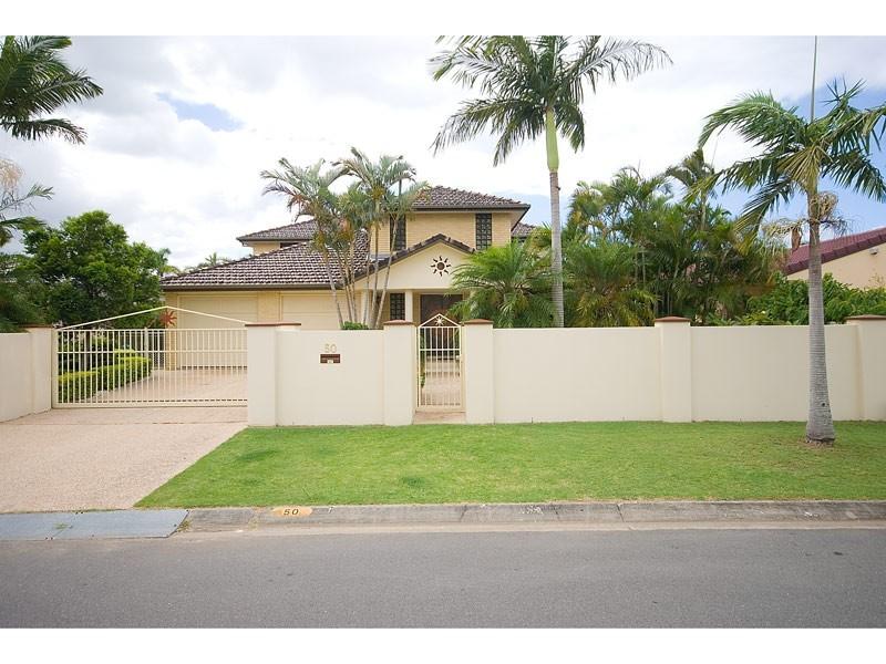 50 Waitomo Street, Broadbeach Waters QLD 4218