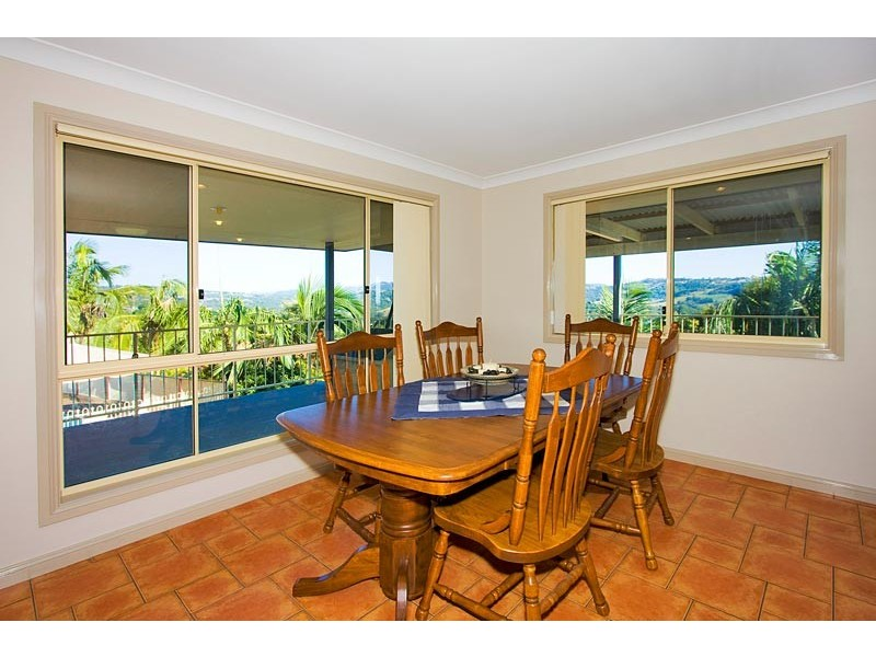 6 Clancy Place, Terranora NSW 2486