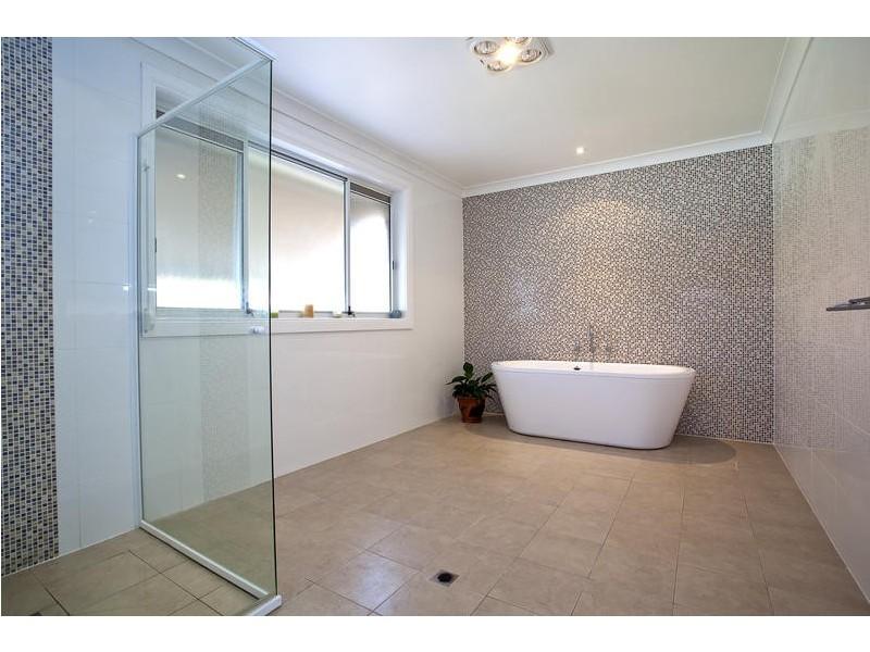 63 Begovich Cres, Abbotsbury NSW 2176