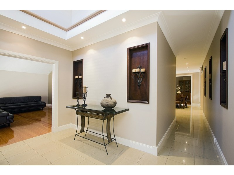 30 Bancroft Rd, Abbotsbury NSW 2176