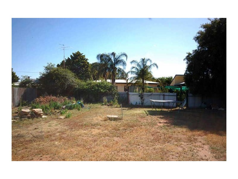 22 Orme St, Boree Creek NSW 2652