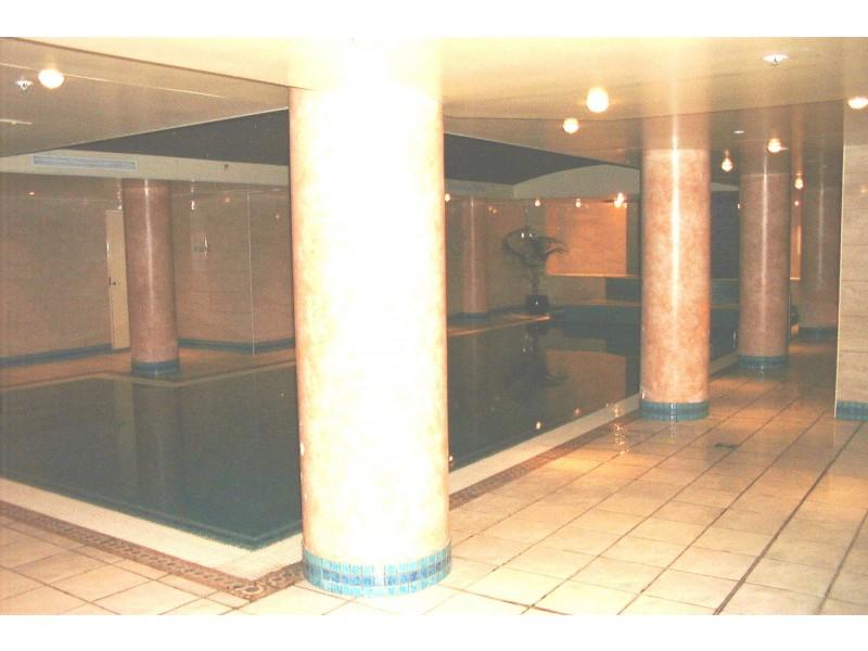 348 Sussex Street, Sydney NSW 2000