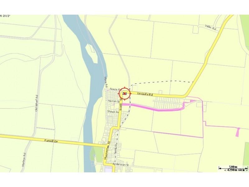 102 Scott Street, Halifax QLD 4850