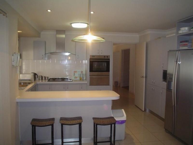 28 Gleeson Place, Abbotsbury NSW 2176