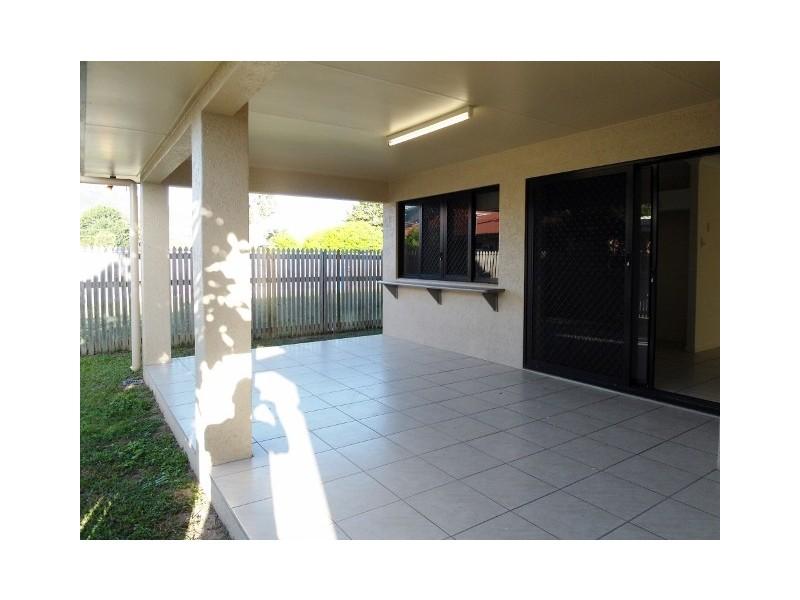 2/43 Santal Drive, Rasmussen QLD 4815