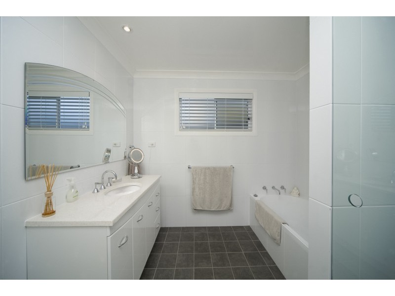 234 penguins head road, Culburra Beach NSW 2540