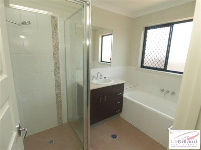 27 Kimberley Drive, Burpengary QLD 4505