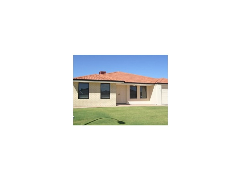 86 Bennett Springs Drive, Beechboro WA 6063
