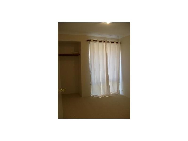 6 Axewood Place, Beechboro WA 6063