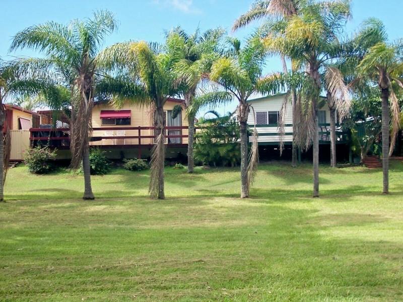 126/92 Chinderah Bay Drive, Chinderah NSW 2487