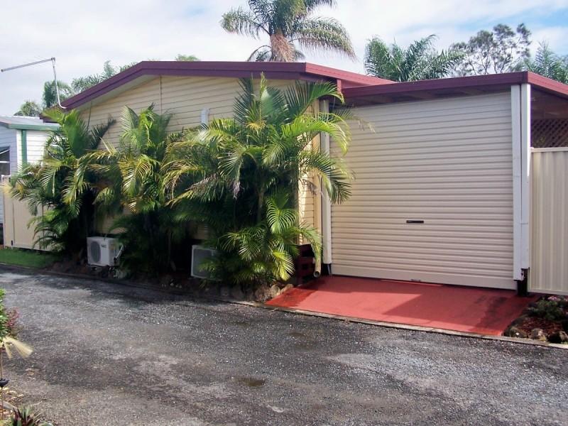 125/92 Chinderah Bay Drive, Chinderah NSW 2487