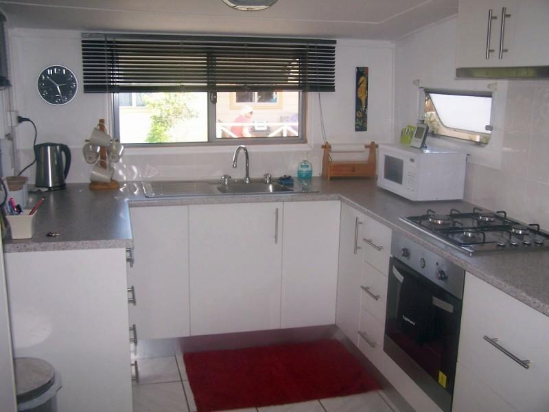 111/37 Chinderah Bay Drive, Chinderah NSW 2487