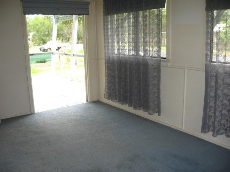 3 Sapphire Street, Aldershot QLD 4650