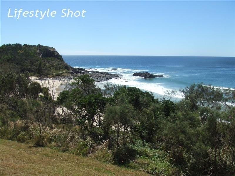 Scotts Head NSW 2447