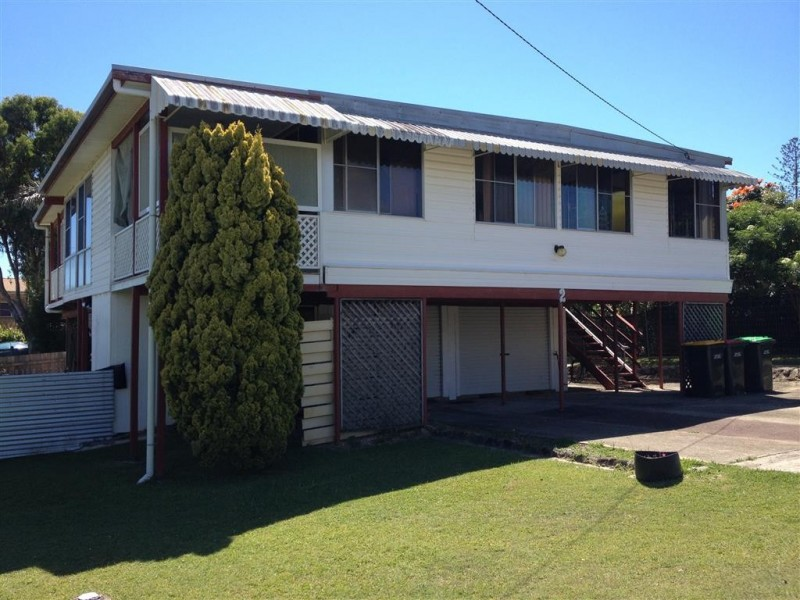 2 Gloucester Street, Scotts Head NSW 2447