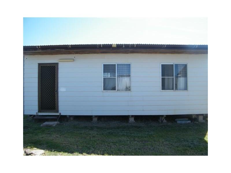 19 Baird Bay Rd, Baird Bay SA 5671