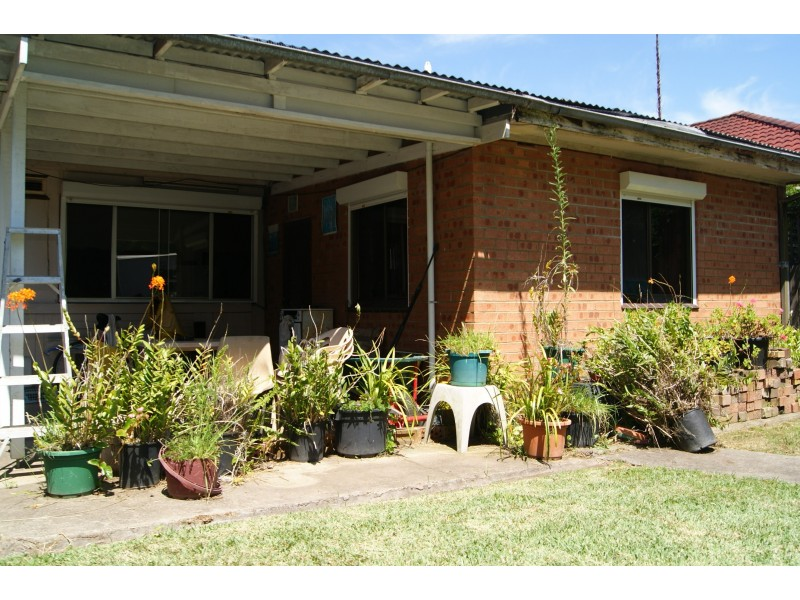 57 Third Street, Ashbury NSW 2193