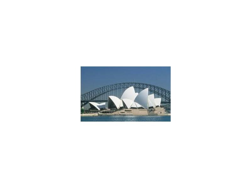 Kensington NSW 2033