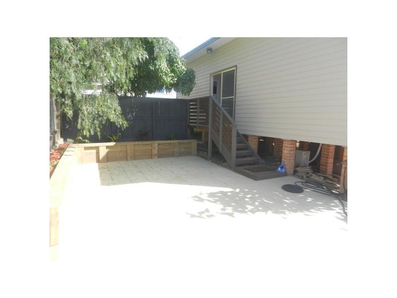 64 Botany Street, Allawah NSW 2218