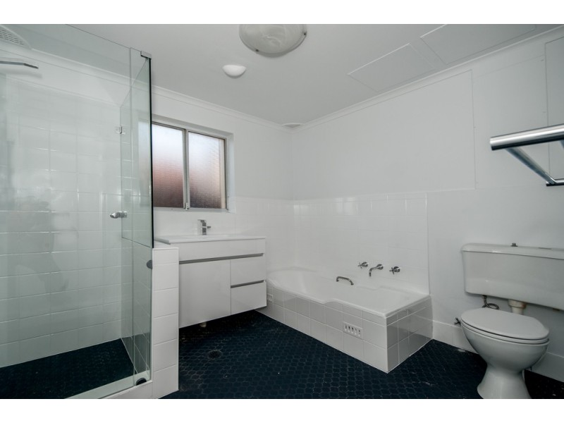 2/1 Beaumond Avenue, Maroubra NSW 2035