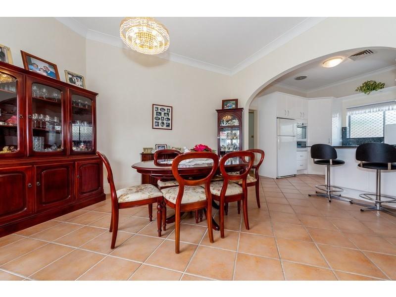 583 Malabar Road, Maroubra NSW 2035