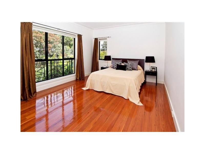 34 Mons Avenue, Maroubra NSW 2035