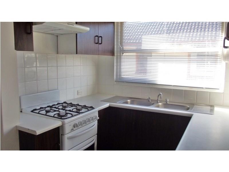 2/303 Fitzgerald Avenue, Maroubra NSW 2035