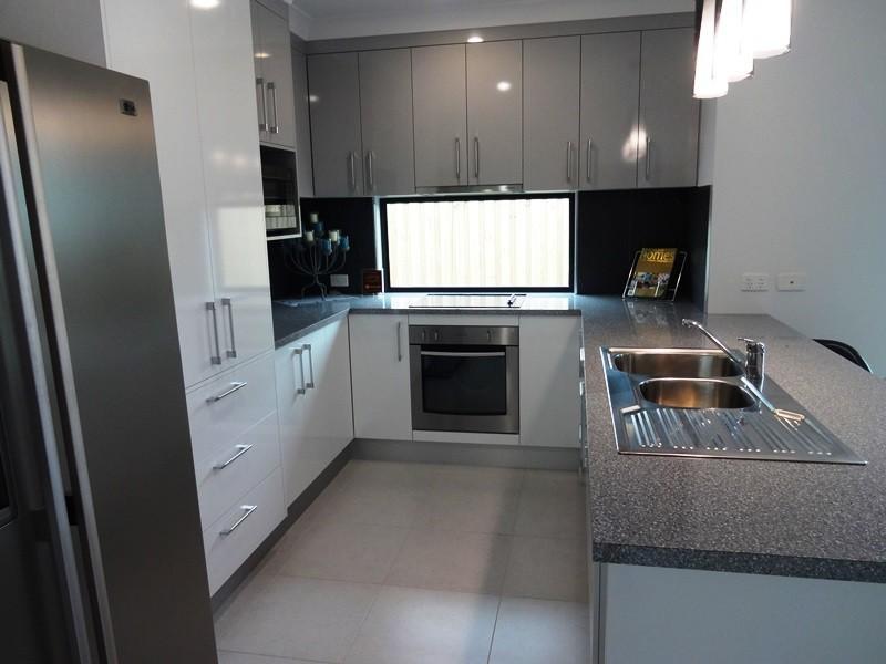 5 Trasero Lane, Beaconsfield QLD 4740