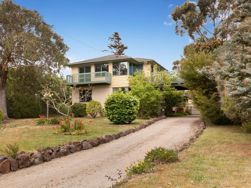 36 Granya Grove, Mount Eliza VIC 3930