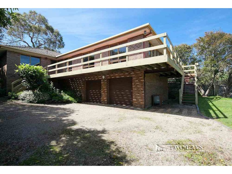 74 Wimborne Avenue, Mount Eliza VIC 3930