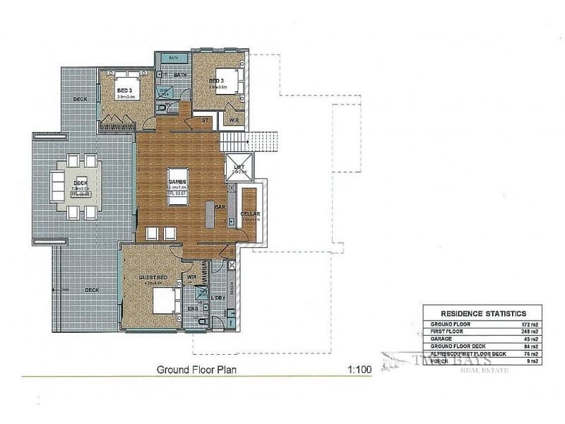 6 Manna Hill Court, Mount Eliza VIC 3930