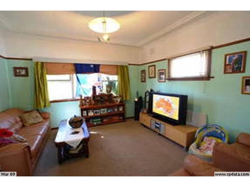 15 New Street, Auburn NSW 2144