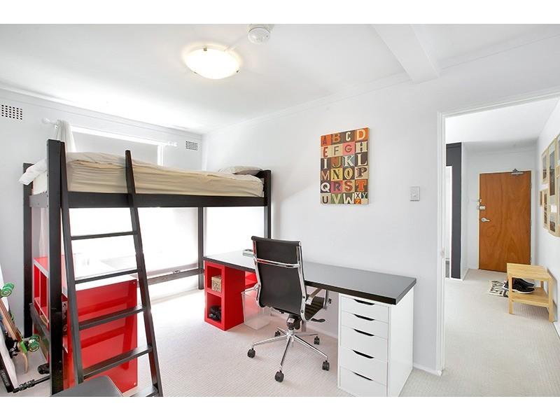 1/43 Bond Street, Maroubra NSW 2035
