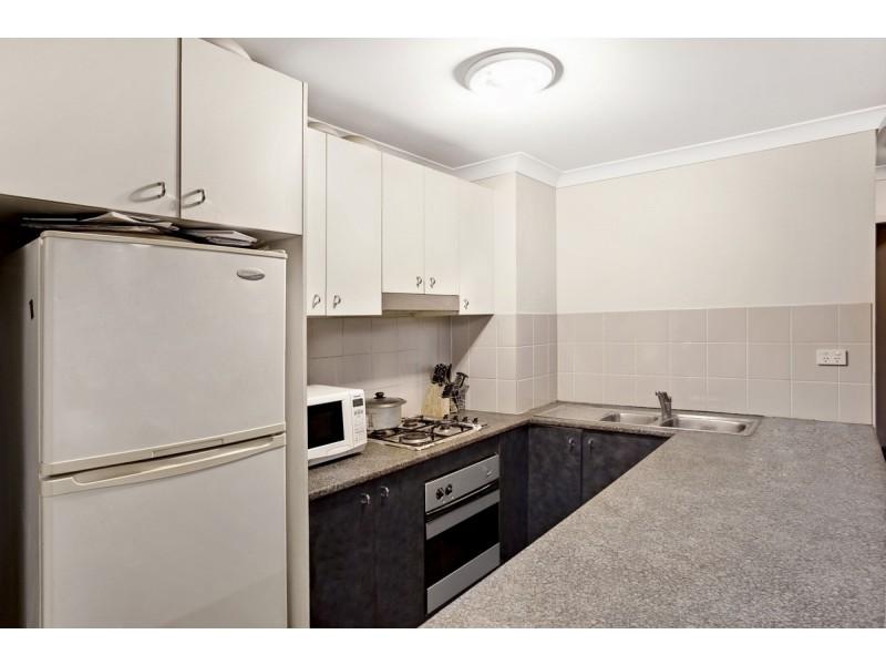 5302/177-219 Mitchell Road, Erskineville NSW 2043