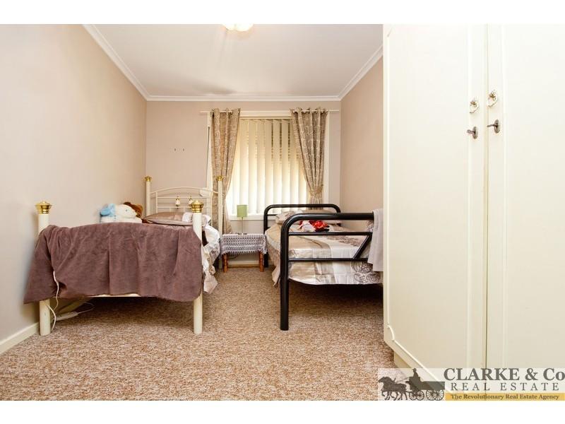 20 Salway Street, Elizabeth Park SA 5113