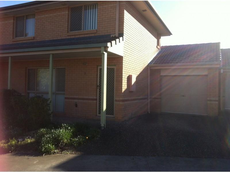2/447 Watson Road, Acacia Ridge QLD 4110
