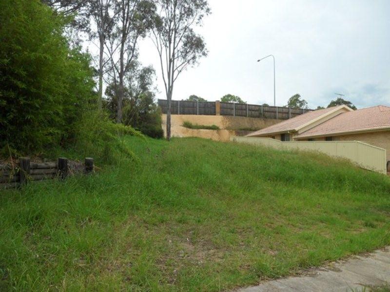 18 Keirnan Cres, Abbotsbury NSW 2176