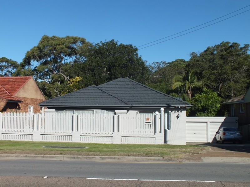 27 City Road, Adamstown Heights NSW 2289