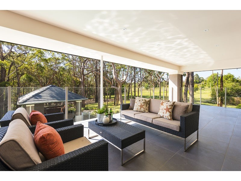 46 Carters Road, Dural NSW 2158