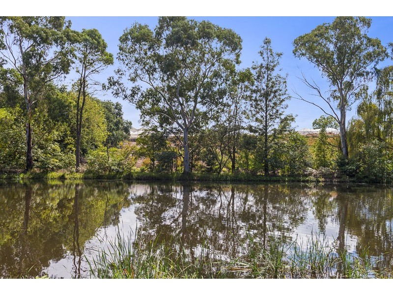 782A Old Northern Road, Dural NSW 2158