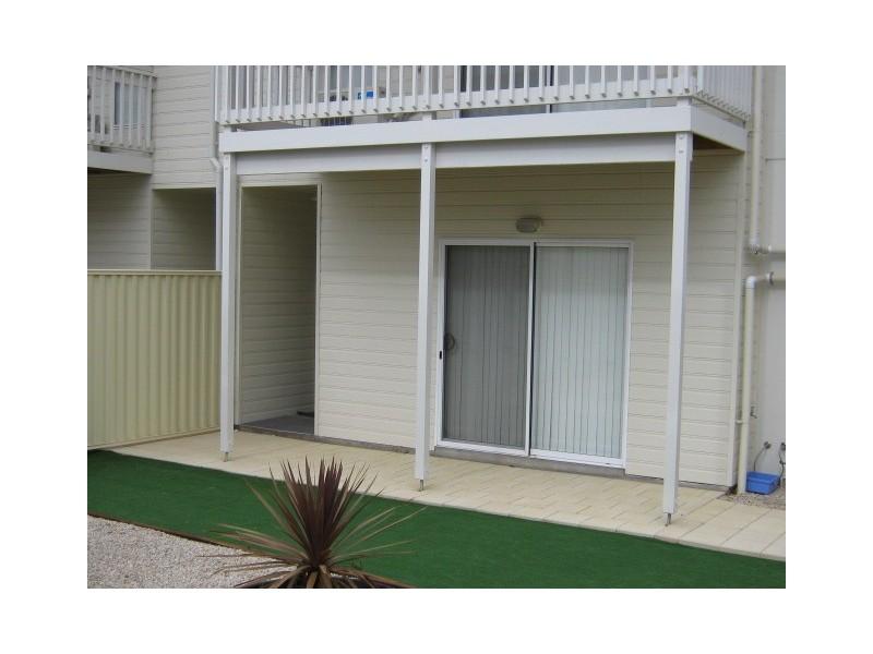 159 Esplanade, Aldinga Beach SA 5173