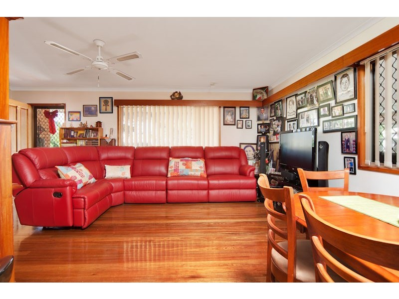 129 Jensen Street, Whitfield QLD 4870