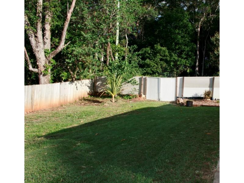 10 Koorawatha Lane, Palmwoods QLD 4555