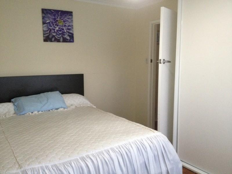 79 Old Geelong Road, Laverton VIC 3028