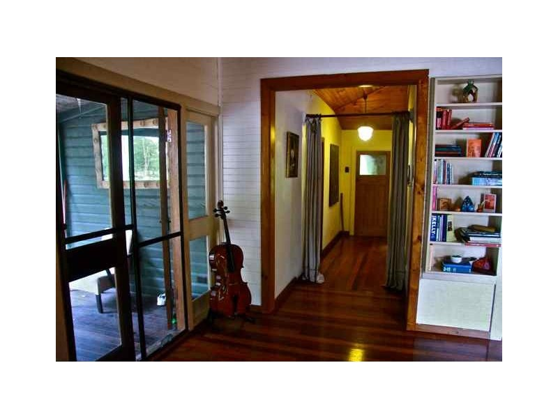 771 Left Bank Road, Mullumbimby Creek NSW 2482