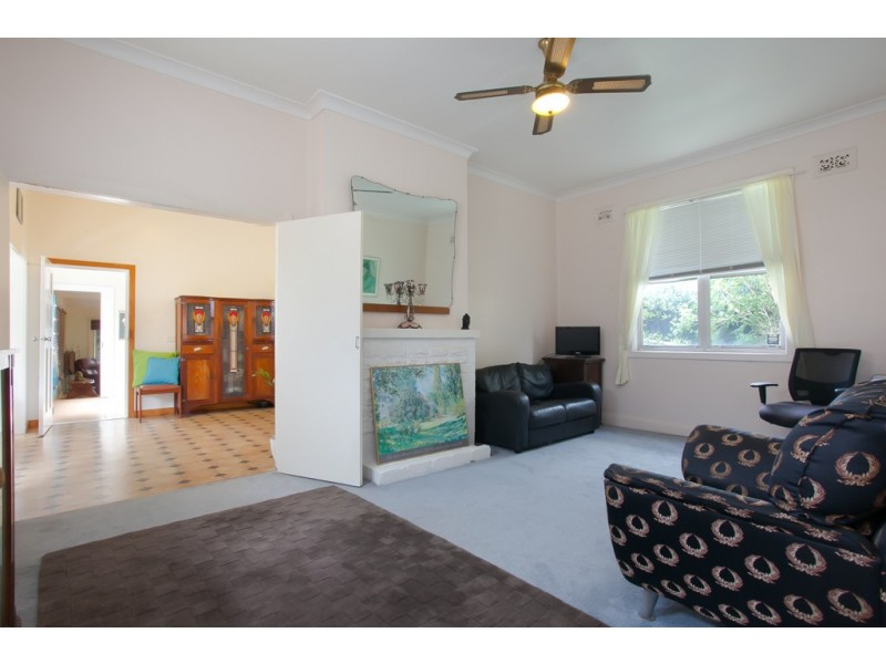 206 Dunbar Street, Stockton NSW 2295
