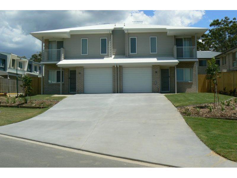 18/11-13 Montree Circuit, Kallangur  QLD 4503