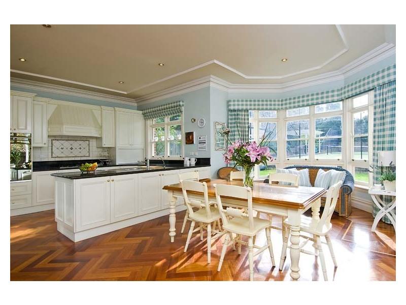 42 Bancroft Avenue, Roseville NSW 2069